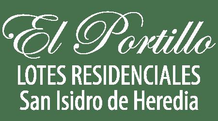 Lotes para proyectos de vivienda en Alajuela