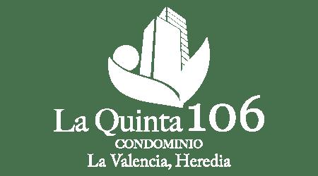 Proyecto de vivienda en Condominio La Quinta 106, Heredia.
